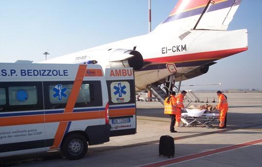 Aeroporto Verona Arrivi : Tecnologia elettronica aereoporto brescia